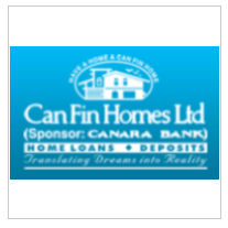 CanFin Homes Ltd.